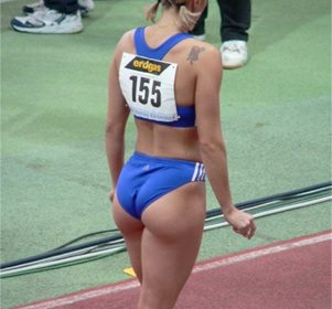 how to build bigger glutes