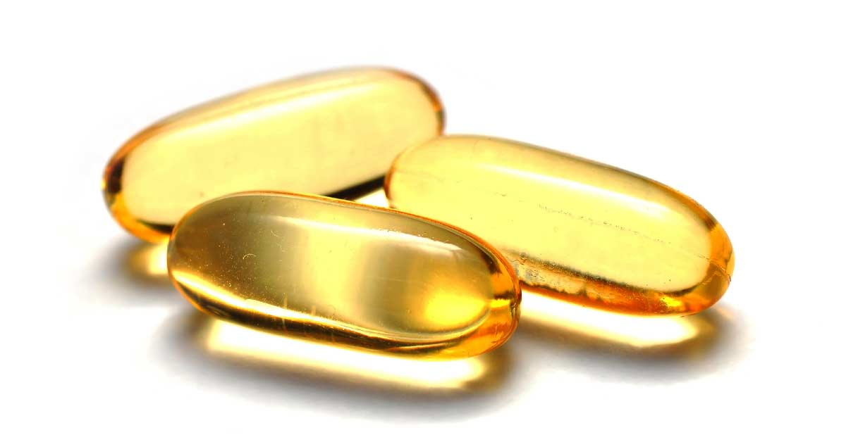 best supplements to take