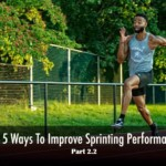 How To Prioritize Your Speed Workouts (Video)