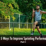 How To Sprint Faster By Sleeping